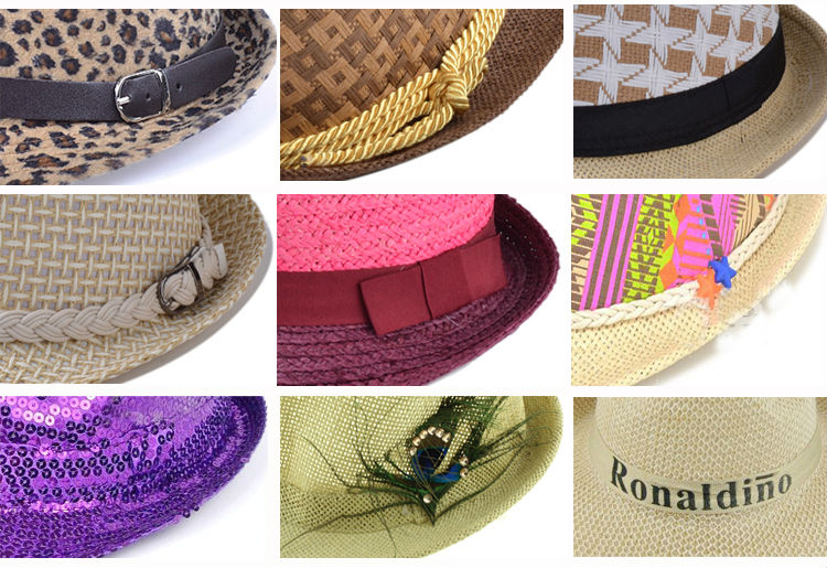 130432eae73 Wholesale Black Women Sinamay Cheap Church Hats For Sale - Buy Cheap ...