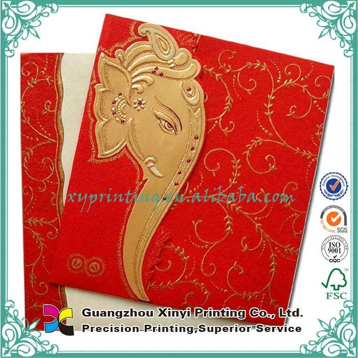 90 Cool Bengali Wedding Cards Top Weddings Ideas