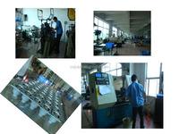 Electronic Control 1900070004 Atlas Copco 1900070007 Controller ...