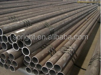High Quality Api 5ct Oilfield Steel Pipe Nipple Pup Joint