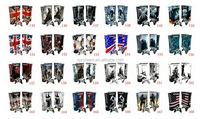 For Xbox 360 Console Slim Vinyl Skin - Buy For Xbox,For Xbox 360 ...