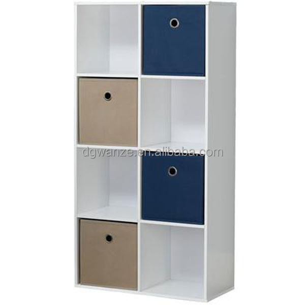 closet organizers home storage fabric home storage