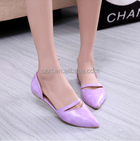 Latest Girls Fashion Flat Sandal 2014 New Model Beautiful Flat ...