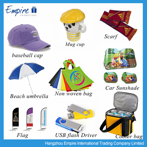 China Wholesale Very Cheap Promotional Items Corporate Gift