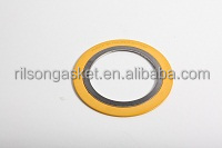 Hot Sales ASME B16.20 graphite filler gasket