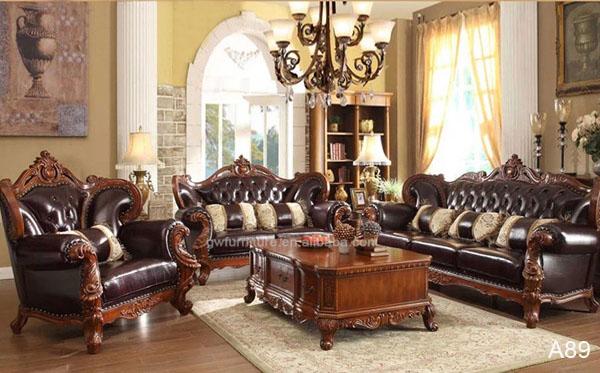Wooden Sofa Pakistani Sofa Set Buy Wooden Sofa Pakistani