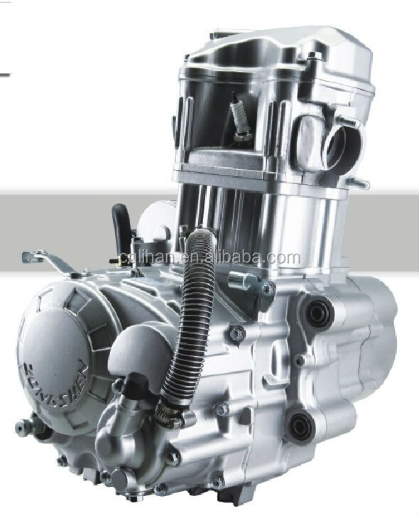 good quality 200cc motorcycle water cooled zongshen ... evo motorcycle engine diagram