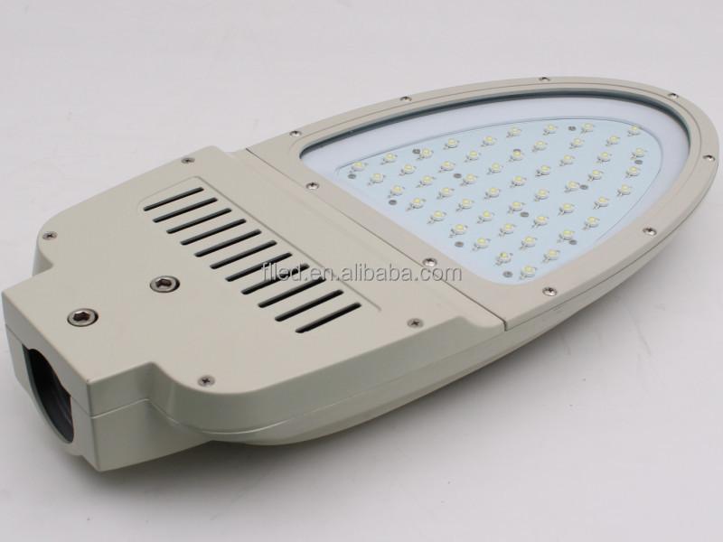 Price Led Street Light 100w Led Street Light Bulb Cree Chip ...