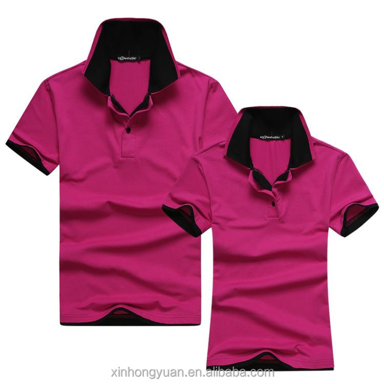 Custom Fashion Cotton Men Polo T-shirt Designs - Buy Fancy Polo T ...