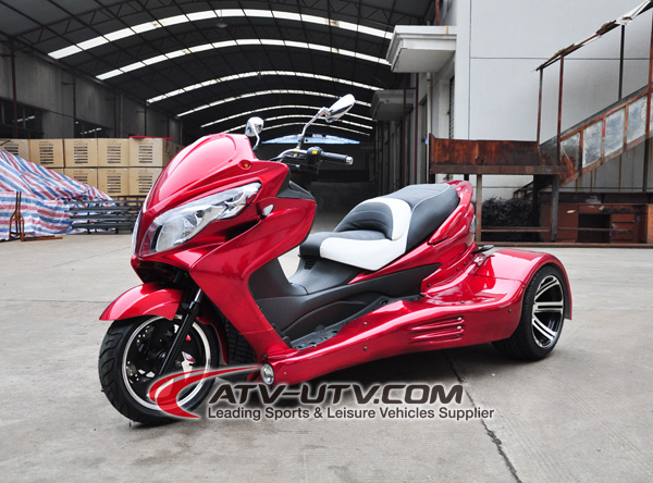 300cc trike scooter buy 300cc trike scooter 300cc quad bike quad bike 300cc product on. Black Bedroom Furniture Sets. Home Design Ideas