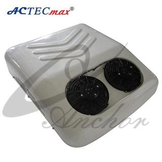 Car Dc 12 Volt Air Conditioner Portable Air Conditionig