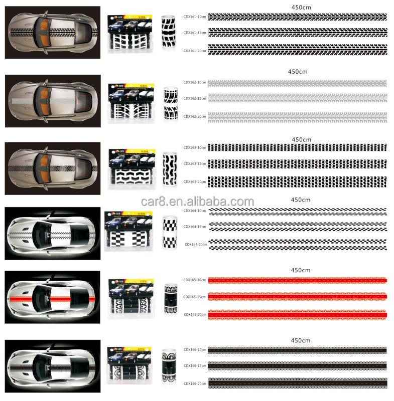Wholesale Racing Stickers Graphic Decals Vinyl Decal Stickers - Vinyl decals for cars wholesale