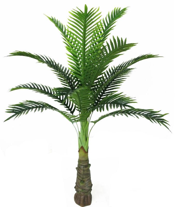 artificial date palm tree,palm tree,fan palm tree,artificial tree