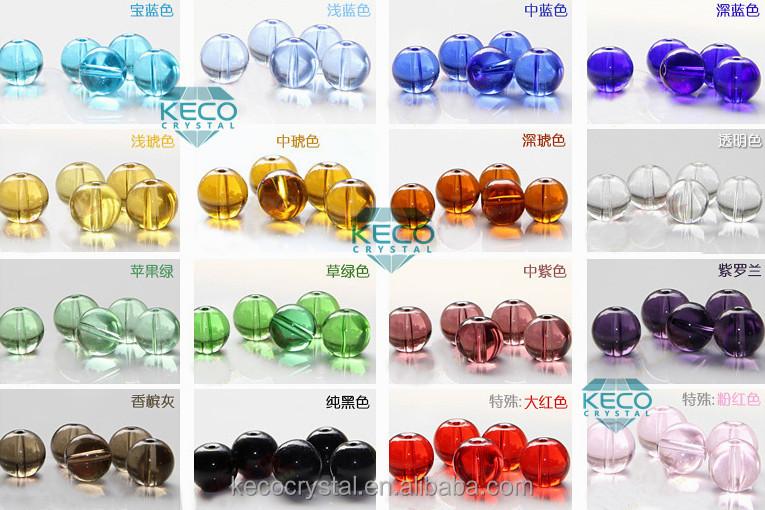 K9 Crystal Chandelier Parts Keco Crystal Is A Manufacturer