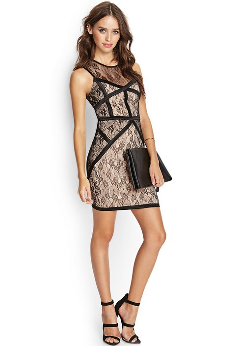 Wholesale Women Tight Sexy Fashion Dresses Design Women Clothes ...