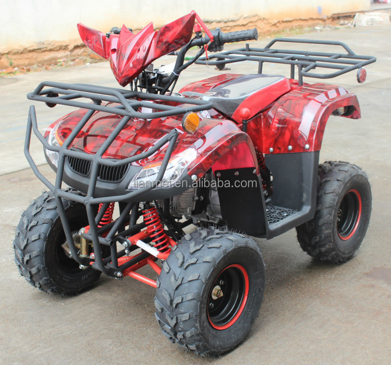 Ht Svefhnaxxagofbxo on Chinese 110cc Atv Engine Parts