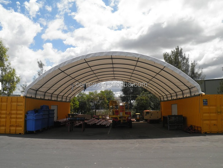 Igloo Container Shelter Storage Tent Car Garage Buy