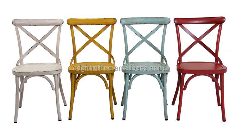 Vintage Industrial Cross Back Chair Buy Vintage Chair  : HT12WgkFFVXXXagOFbXb from www.alibaba.com size 800 x 462 jpeg 51kB