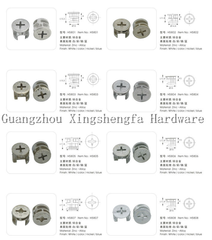 furniture joint connectors. furniture joint connector,bed frame connector,furniture cabinet connectors t