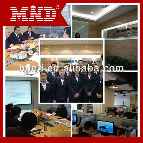 Mdc1276 Make Company Id Card Access Card - Buy Make Company Id ...