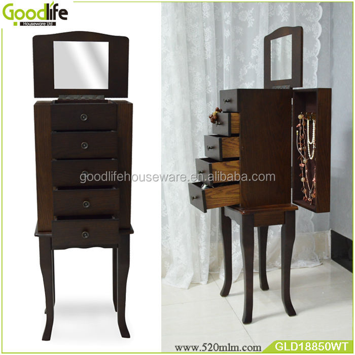 Living Room Cabinet Showpieces For Home Decoration
