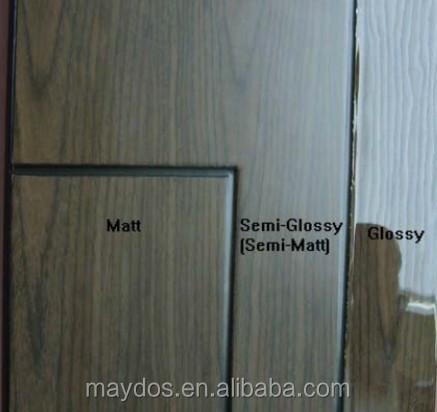Maydos Extra Clear 2k Polyurethane Base Wood Furniture Lacquer Wood Paint  Coating (china Wood Paint/maydos Paint) - Buy 2k Furniture Paint,2k