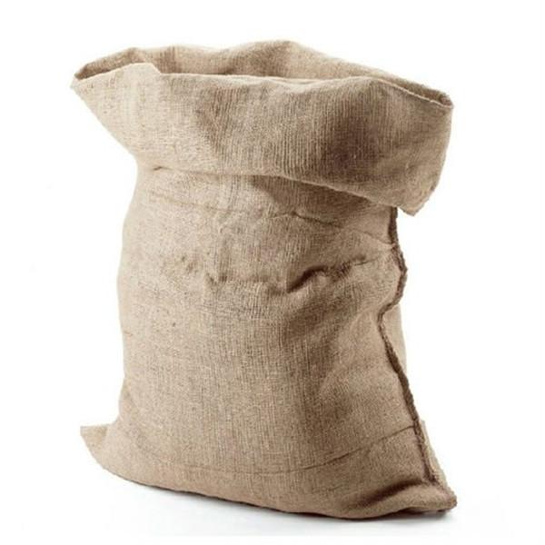 Hemp Bags Wholesale,Wholesale Hemp Bag Drawstring,Hemp Shopping ...
