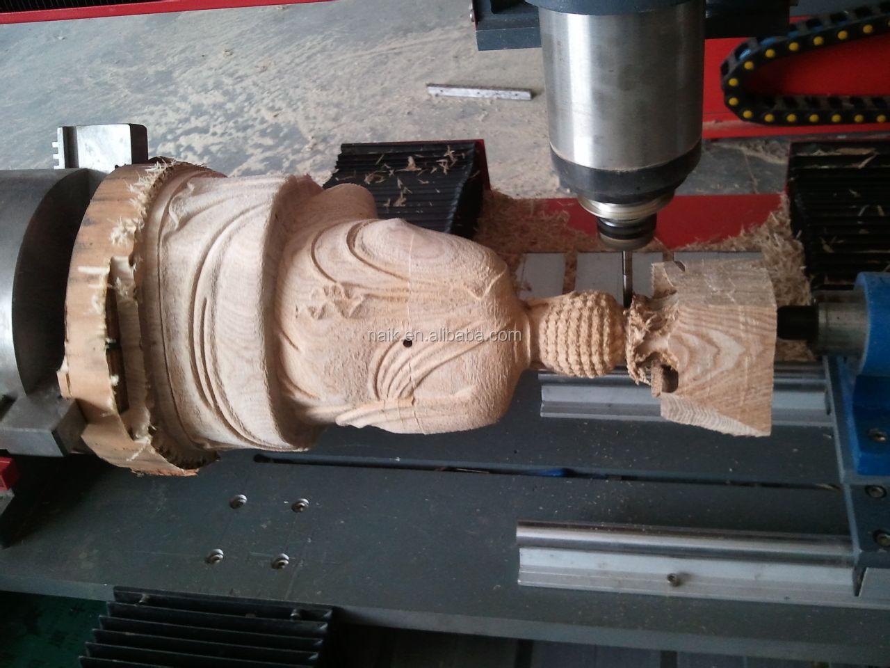 Pop Design Best Price Hot Sale Cnc Wood Engraving