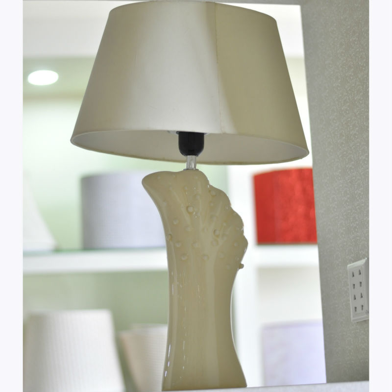 Funny Lamps handmade ceramic table lamps,funny lamps of antique ceramic lamps