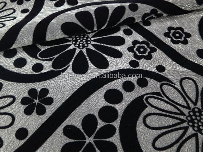 Floccaggio tessuti per divani in tessuto arabo buy product on