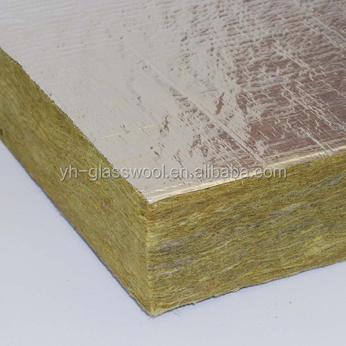 Roxul rockwool insulation buy roxul rockwool insulation for Rockwool insulation board