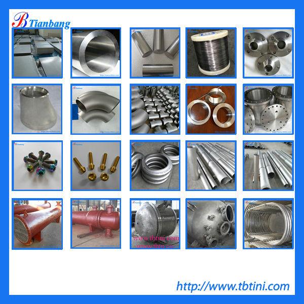 Baoji Tianbang Pure Tantalum,Tantalum Metal Price,Tantalum ...