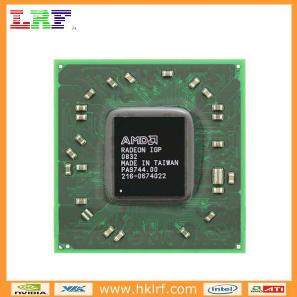 Notebook Computer Ic Amd Gpu Chip Igp Rs780m 216-0674022 - Buy Notebook  Computer Ic,Chip Igp Rs780m 216-0674022,Chip 216-0674022 Product on