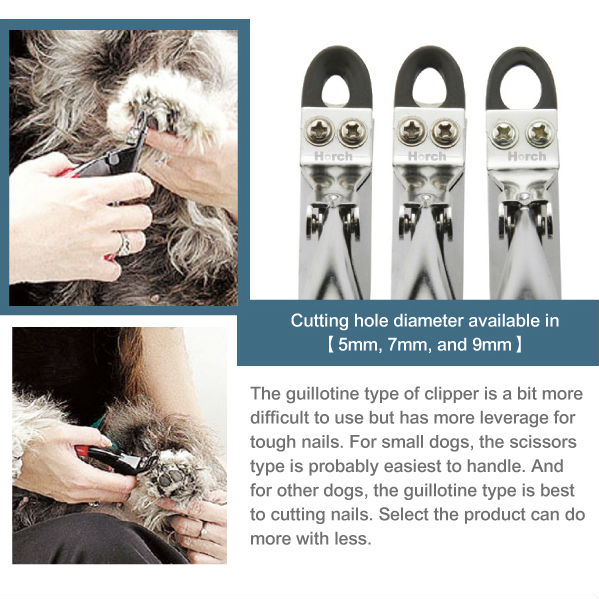 Oem Dog Nail Clipper Nail Trimmer And Pet Product Manufacturer - Buy ...