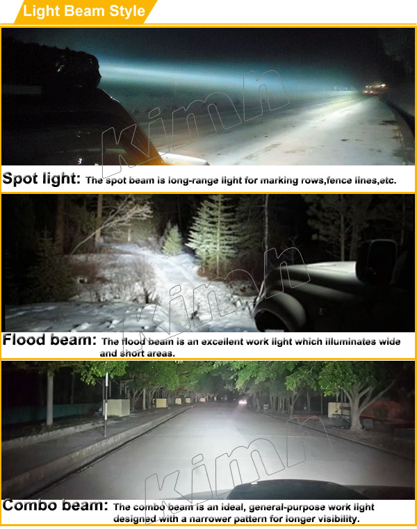 High quality 17000lm 200w 415 vision x led light bar buy high quality 17000lm 200w 415 vision x led light bar mozeypictures Images