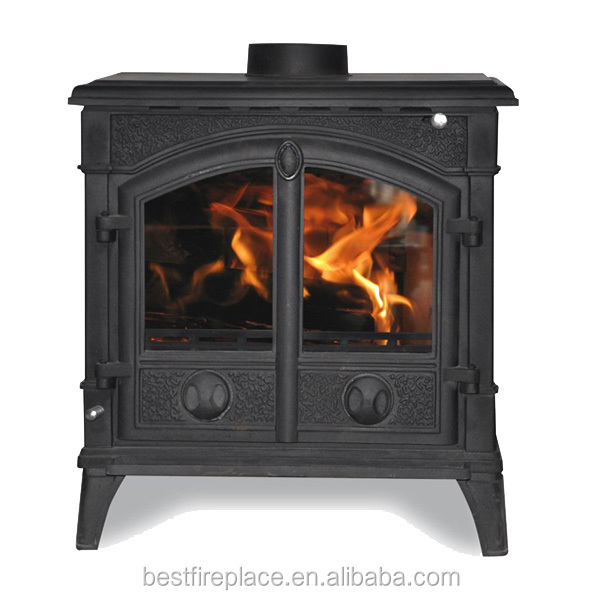 Modern Wood Stoves With Central Heating System Buy Wood