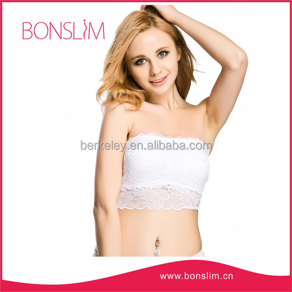 Free Sample Ahh Bra Genie Bra Sport Bra As Seen On Tv Product No ...