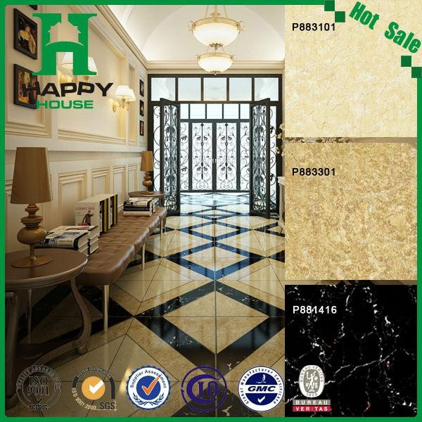 new 3d picture granite marble tiles price in india. new 3d picture granite marble tiles price in india  View granite