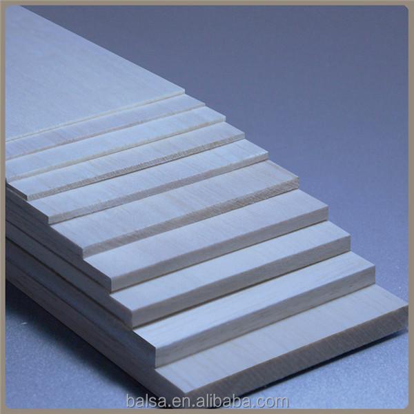 balsa wood sheets for model airplane kit buy balsa wood. Black Bedroom Furniture Sets. Home Design Ideas