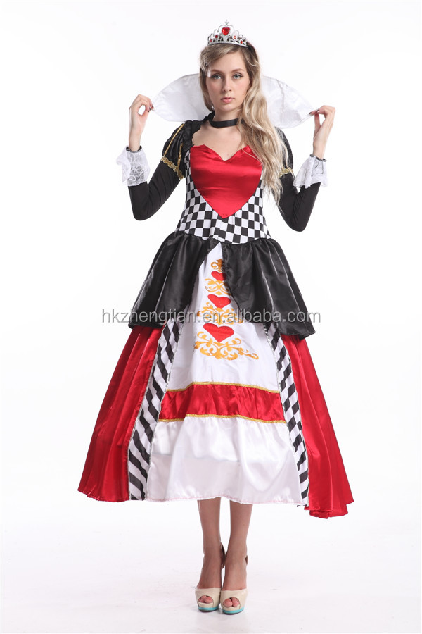 Womens Ladies Gypsy Queen TV Fancy Dress Costume Fortune Teller Crystal Ball NEW  sc 1 st  Alibaba & Womens Ladies Gypsy Queen Tv Fancy Dress Costume Fortune Teller ...