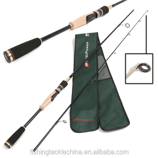 Im12 carbon fishing rod blanks wholesale buy fishing rod for Fishing rod blank