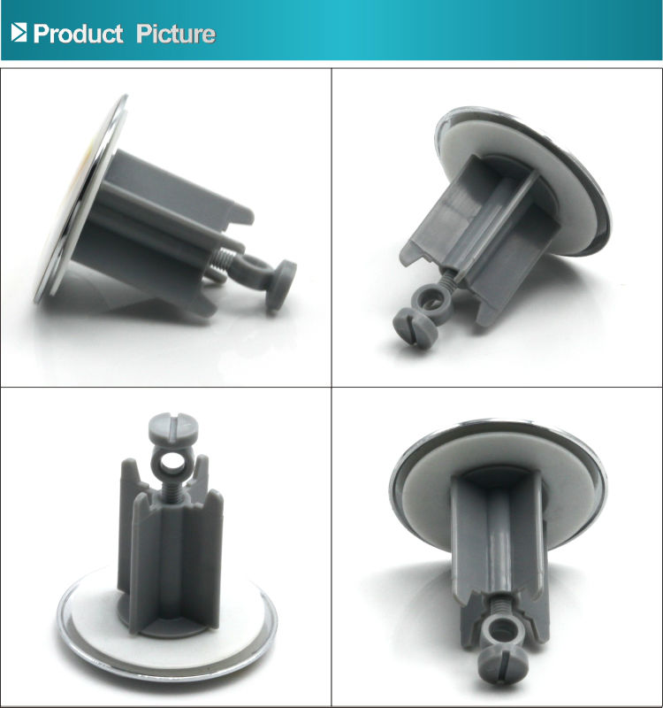 Excellent Basin Plug Pictures Inspiration - Bathtub for Bathroom ...