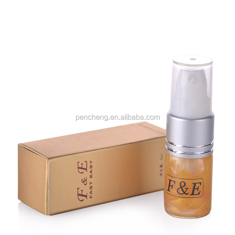 F&e Vitamin A&d Cream For Eyebrow And Lips