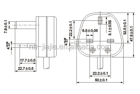 bs 1363 wiring diagram bs auto wiring diagram schematic bs wiring diagram diagram get image about wiring diagrams on bs 1363 wiring diagram