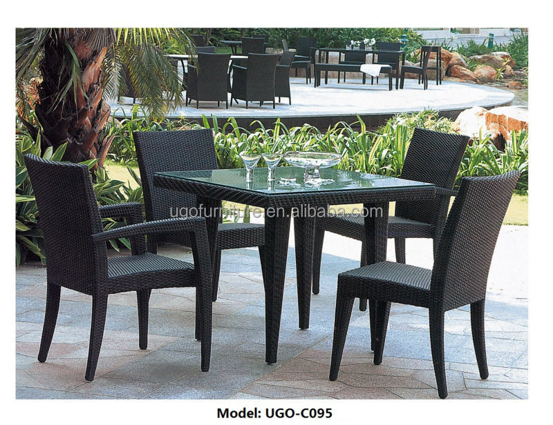 chair sale fishpools seat garden rattan brown set chairs table sets dining oval margarita and