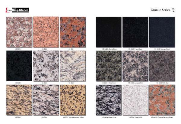 High Quality Cheap Giallo Granite Colors Buy Giallo