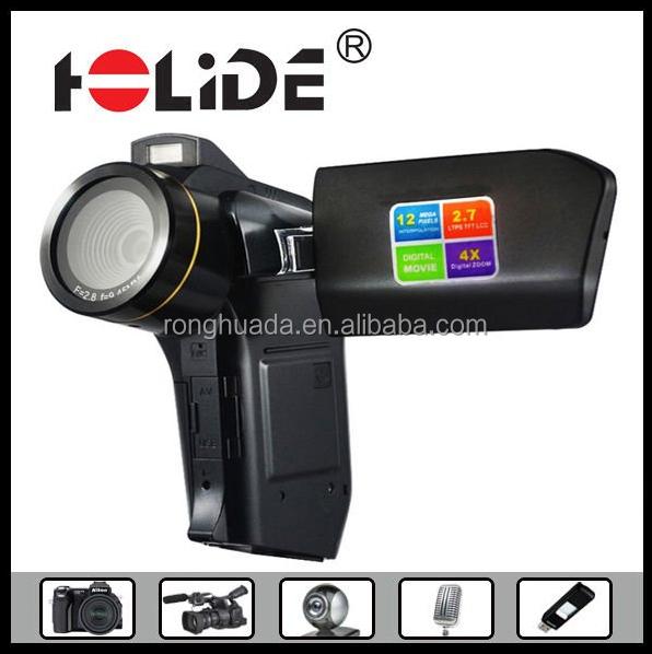 high definition cmos digital video camera buy cmos digital video camera mini hd digital video. Black Bedroom Furniture Sets. Home Design Ideas