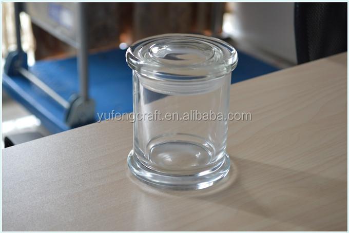 Airtight Glass Jar Kitchen Utensil Buy Airtight Glass
