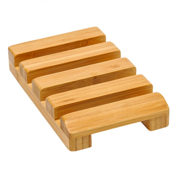 high quality wholesale wooden cutting board rack kitchen  buy,