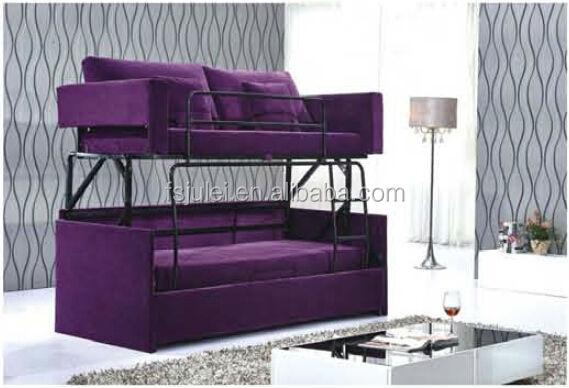 Etagenbett Mit Sofafunktion : Wohnzimmermöbel metall sofa etagenbett buy metallrahmen